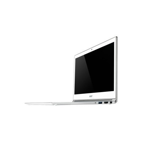 "Acer Aspire S7-392-54208G12tws 13.3"""