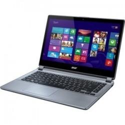 Acer Aspire V7-482PG-74508G50tii