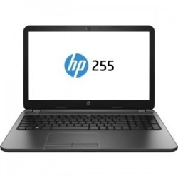 "HP 255 G3 15.6"" LED Notebook - AMD A-Series"