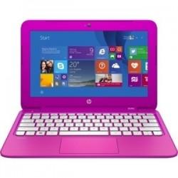 "HP Stream 11-d000 11-d020nr 11.6"" LED Notebook"