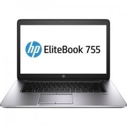 "HP EliteBook 755 G2 15.6"" LED Notebook"