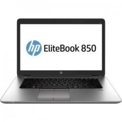 "HP EliteBook 850 G2 15.6"" LED Notebook"