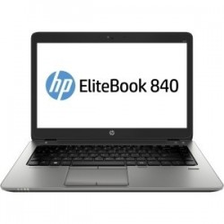 "HP EliteBook 840 G2 14"" LED Notebook"