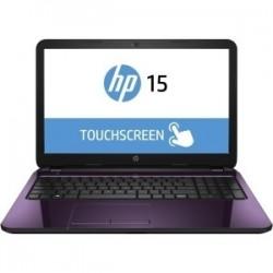 HP TouchSmart 15-g200 15-g222ca 15.6