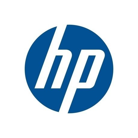 "HP Envy 17-k200 17-k270ca 17.3"" Notebook"