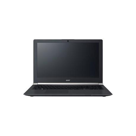 """Acer Aspire VN7-591G-787J 15.6"""" LED"""