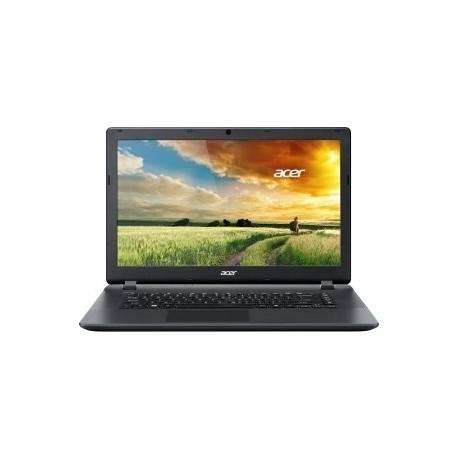 """Acer Aspire ES1-511-C0RB 15.6"""" LED Notebook"""