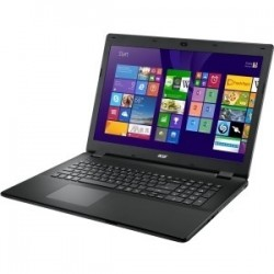 "Acer Aspire E5-721-641S 17.3"" LED (CineCrystal) Notebook"