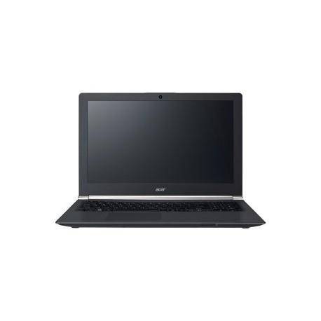 """Acer Aspire VN7-791G-77HR 17.3"""" LED (ComfyView"""