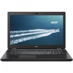"Acer TravelMate P276-MG TMP276-MG-52HH 17.3"" LED (ComfyView)"