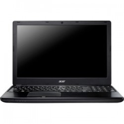 "Acer TravelMate P455-M TMP455-M-74508G12Mtkk 15.6"" LED (ComfyView)"