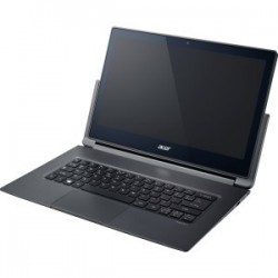 "Acer Aspire R7-371T-59L6 13.3"" Touchscreen LED"