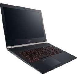 "Acer Aspire VN7-791G-76Z8 17.3"" LED"