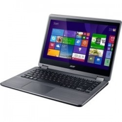 "Acer Aspire R3-431T-P2F9 14"" Touchscreen LED"