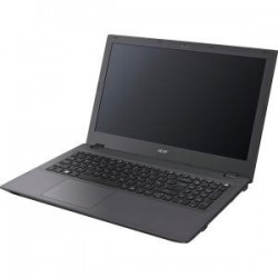 "Acer Aspire E5-573-36T8 15.6"" LED"