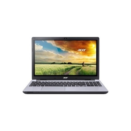 "Acer Aspire V3-572P-342G 15.6"" Touchscreen Notebook"