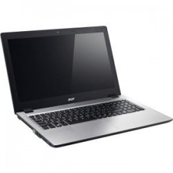 "Acer Aspire V3-574G-755M 15.6"" Notebook"