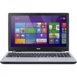 "Acer Aspire V3-572G-7802 15.6""  Notebook"