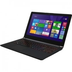 Acer Aspire VN7-591G-729V 15.6 Notebook