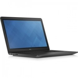 "Dell Latitude 15 3000 3540 15.6"" Notebook"