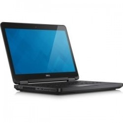 "Dell Latitude 14 5000 E5450 14""  Notebook"