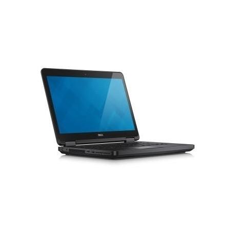 """Dell Latitude 14 5000 E5450 14""""  Notebook"""