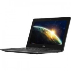 "Dell Chromebook 11 3120 11.6"" Notebook"