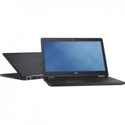 "Dell Latitude 15 5000 E5550 15.6"" Notebook"