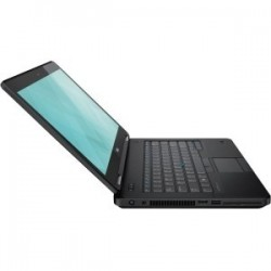 "Dell Latitude 14 5000 E5440 14"" LED Notebook"