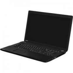 "Toshiba Satellite Pro C70-B-00Q 17.3""Notebook"