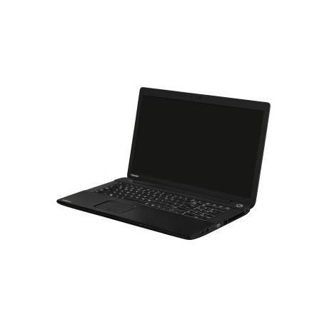 "Toshiba Satellite Pro C70-B-00Q 17.3""Notebook"