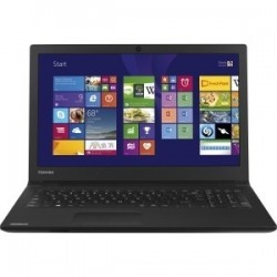 "Toshiba Satellite Pro R50-B-01T 15.6"" Notebook"