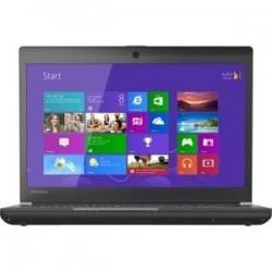 "Toshiba Portege R30-A-010 13.3"" Notebook"