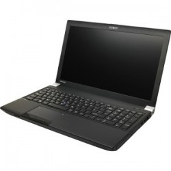 "Toshiba Tecra W50-079 15.6"" LED Notebook -"