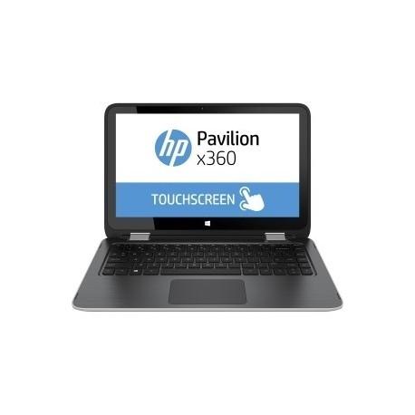 HP Pavilion x360 13-a000 13-a040ca Tablet PC