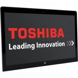 Toshiba Satellite Click 2 Pro P30W-B-00W Tablet PC