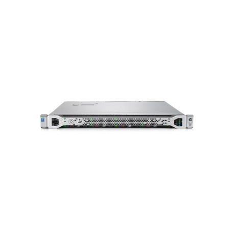 HP ProLiant DL360 G9 1U Rack Server
