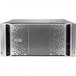 HP ProLiant ML350 G9 5U Tower Server