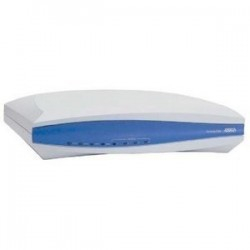 Adtran NetVanta 3120 4-Port Security Router