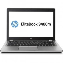 "HP EliteBook Folio 9480m 14"" LED Ultrabook"