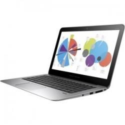 "HP EliteBook Folio 1020 G1 12.5"" LED Ultrabook"