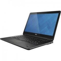 "Dell Latitude 14 7000 E7450 14"" LED Ultrabook"