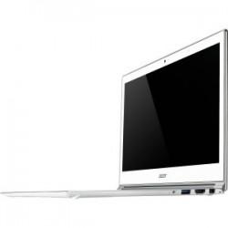 Acer Aspire S7-392-54208G12tws 13.3
