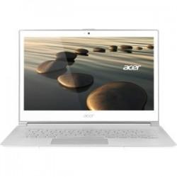 "Acer Aspire S7-392-54208G12tws 13.3"" Ultrabook"
