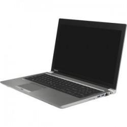 """Toshiba Tecra Z50-A-00L 15.6"""" LED Ultrabook"""