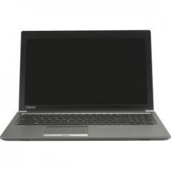 """Toshiba Tecra Z50-A-07Q 15.6"""" Ultrabook"""