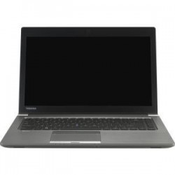 "Toshiba Tecra Z40-B-00D 14"" Ultrabook"