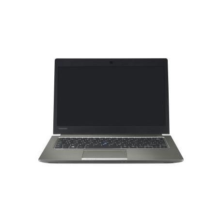 """Toshiba Portege Z30-B-00W 13.3"""" Ultrabook"""
