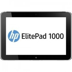 HP ElitePad 1000 G2 64 GB Net-tablet PC