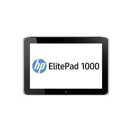 HP ElitePad 1000 G2 64 GB Net-tablet PC